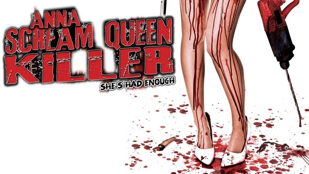 Anna_Scream_Queen_Killer