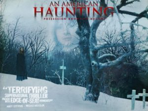 an-american-haunting-poster