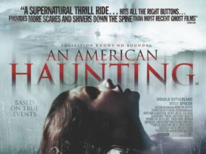 an-american-haunting-poster1