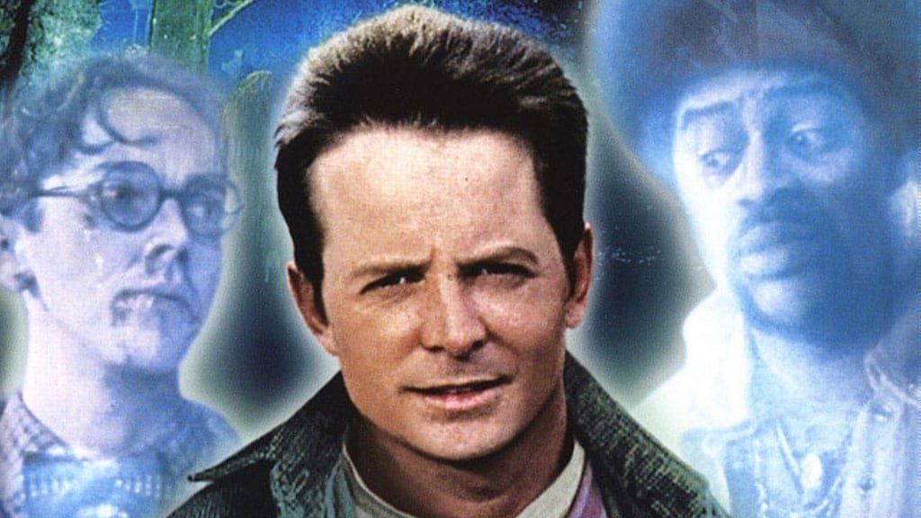 frighteners image 1