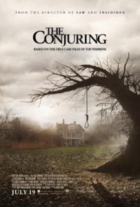 conjuring poster 3