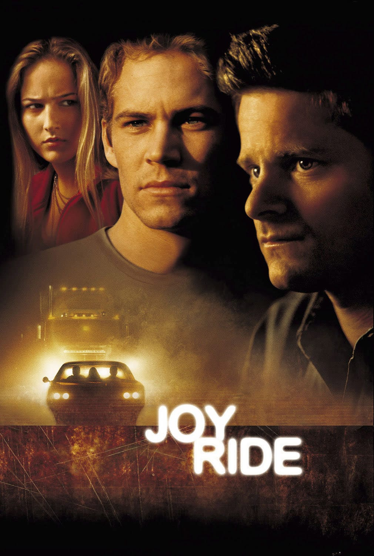 joy ride poster 2