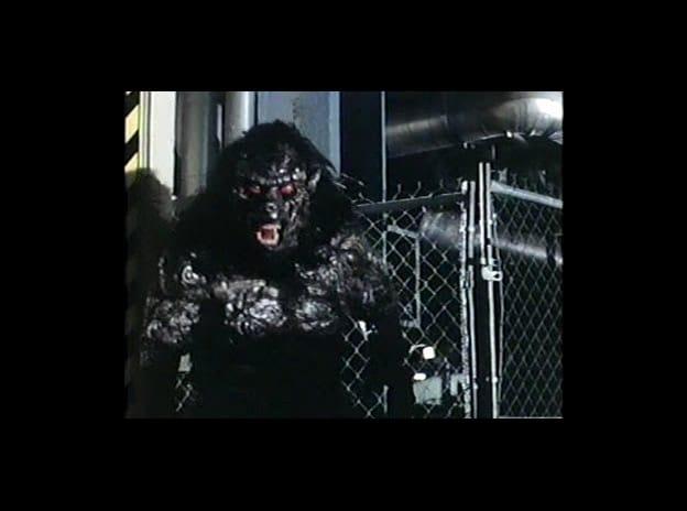 metal beast image 6