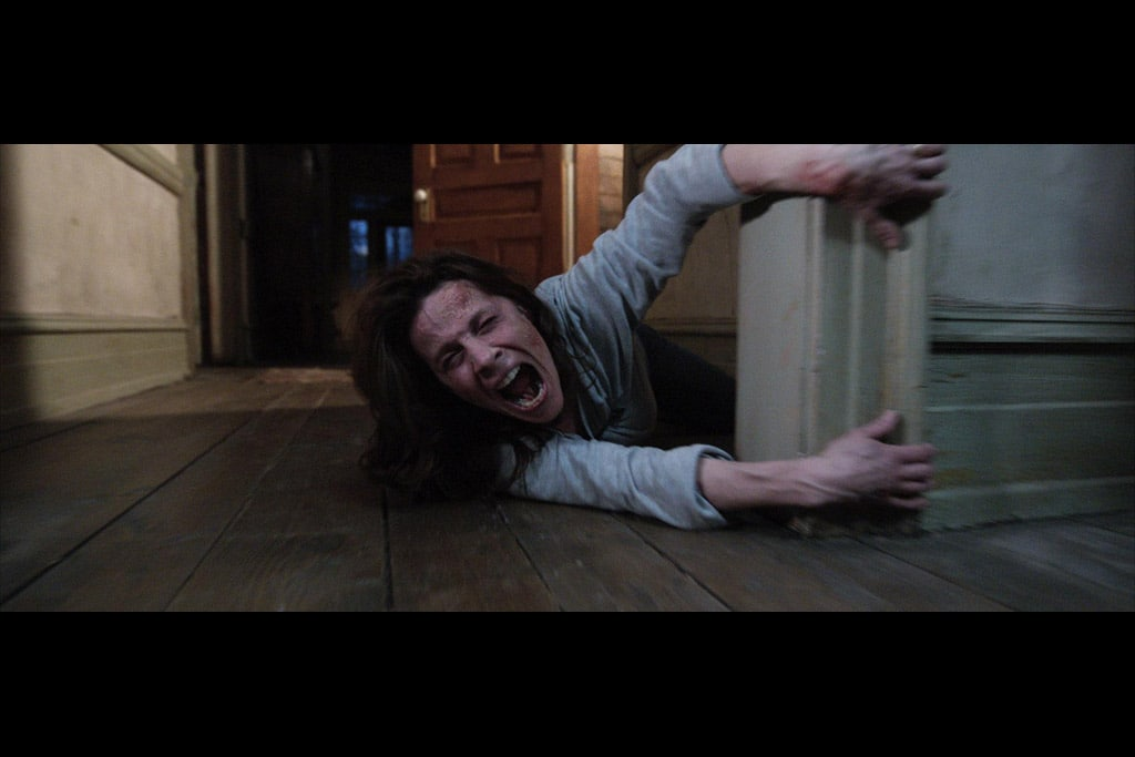 the conjuring image 6