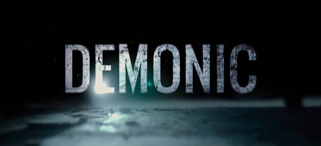 james wan film demonic