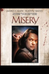 misery poster 1