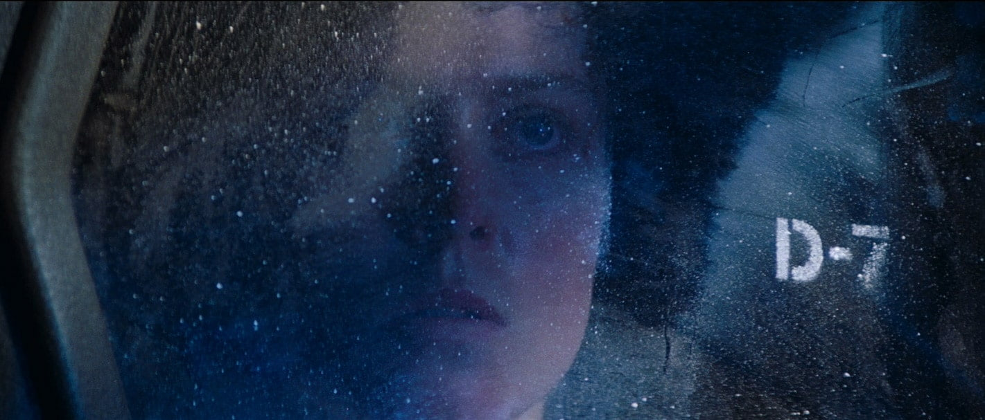 Alien image 1