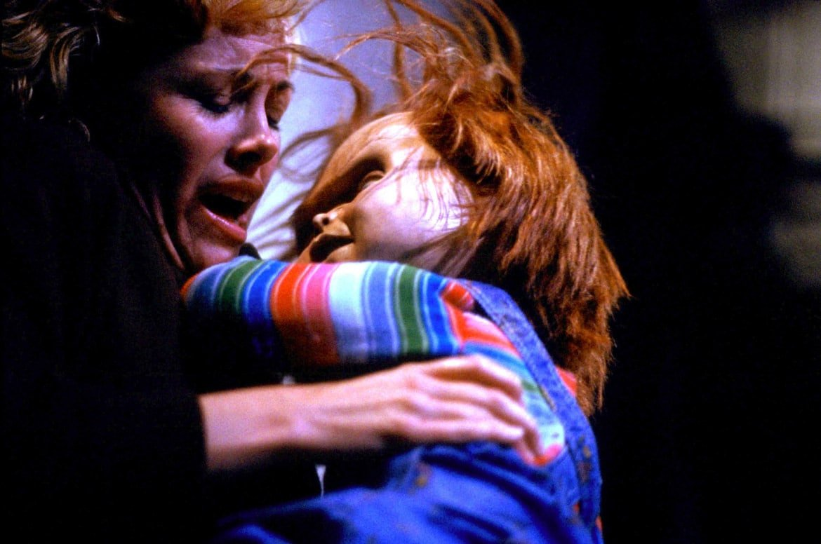 childs play image 4