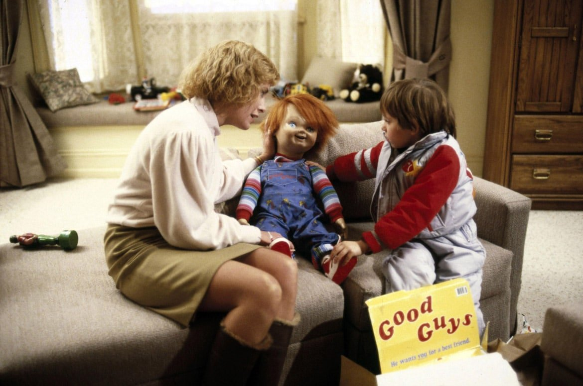 childs play image 5