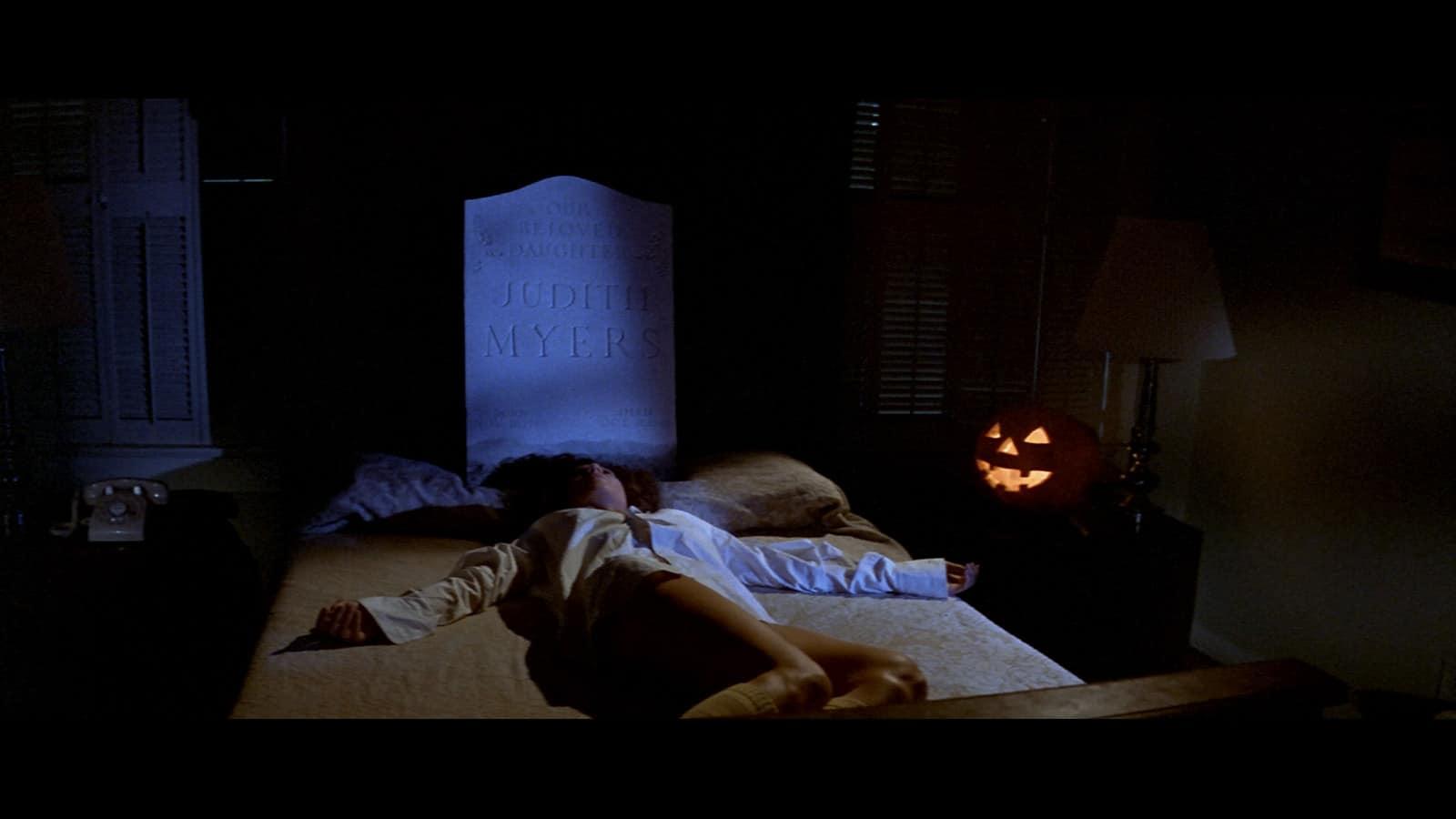 halloween image 5