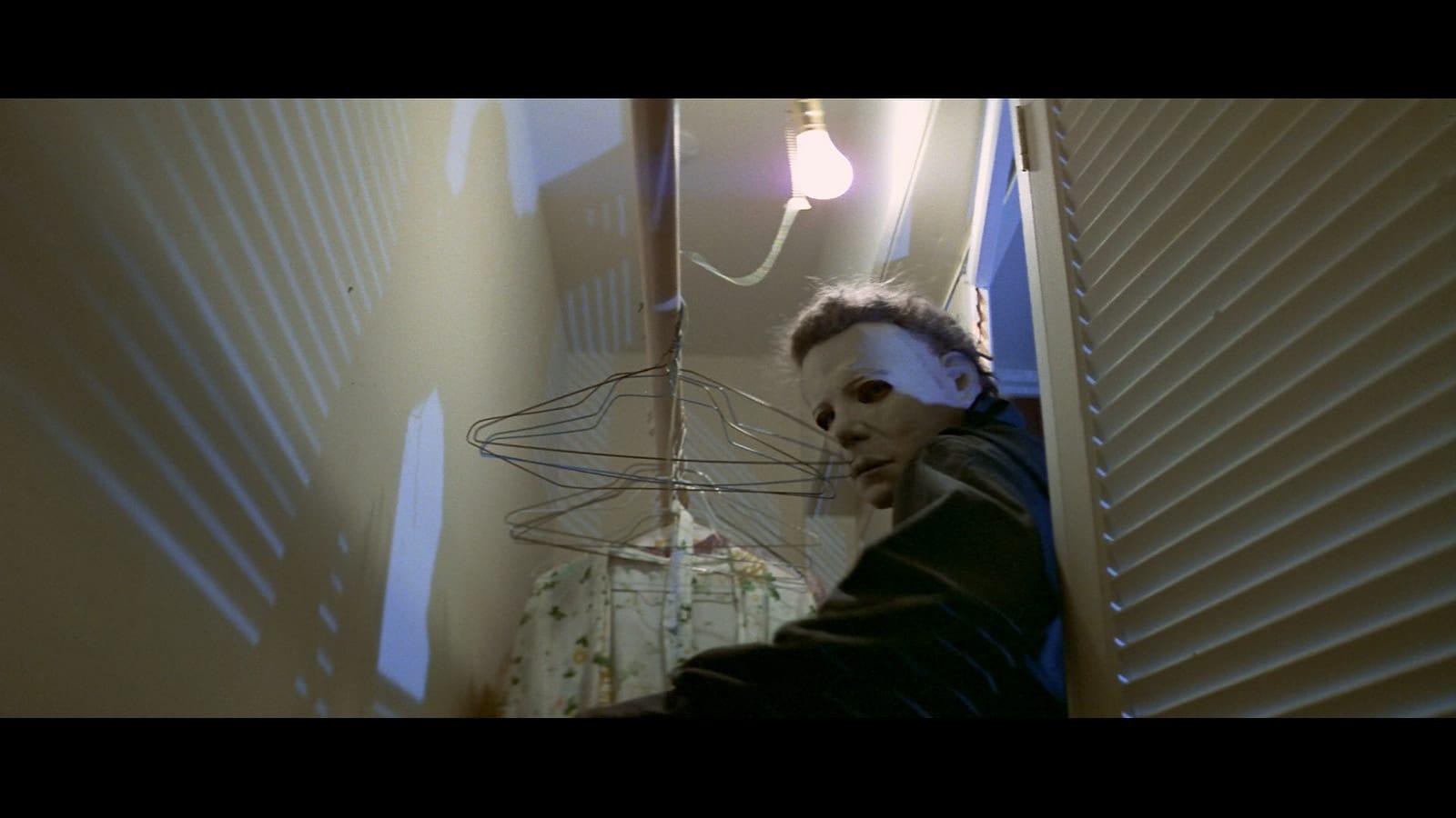 halloween image 6