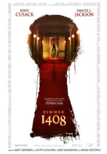 1408 poster 4