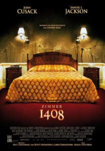 1408 poster 5