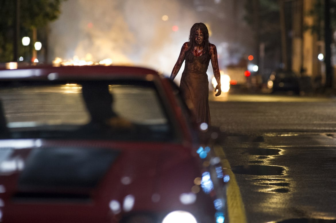 carrie image 1