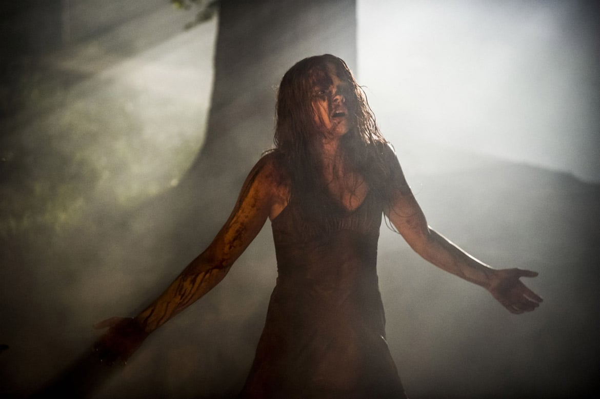 carrie image 5