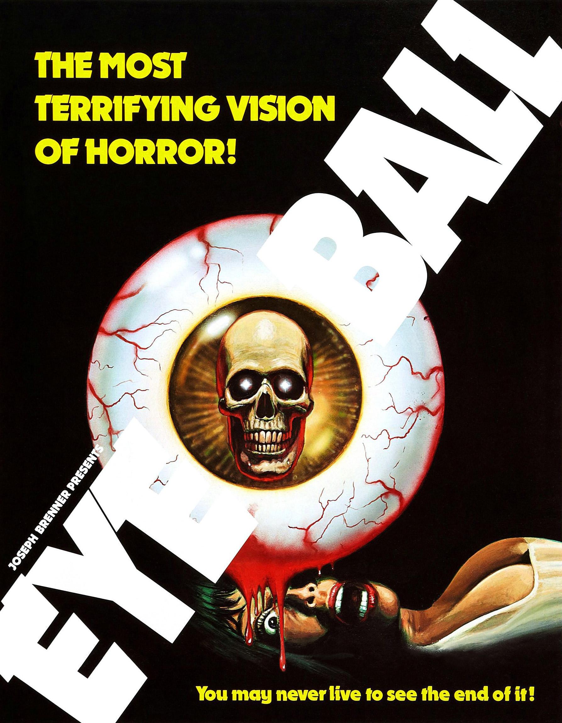 eyeball poster 1