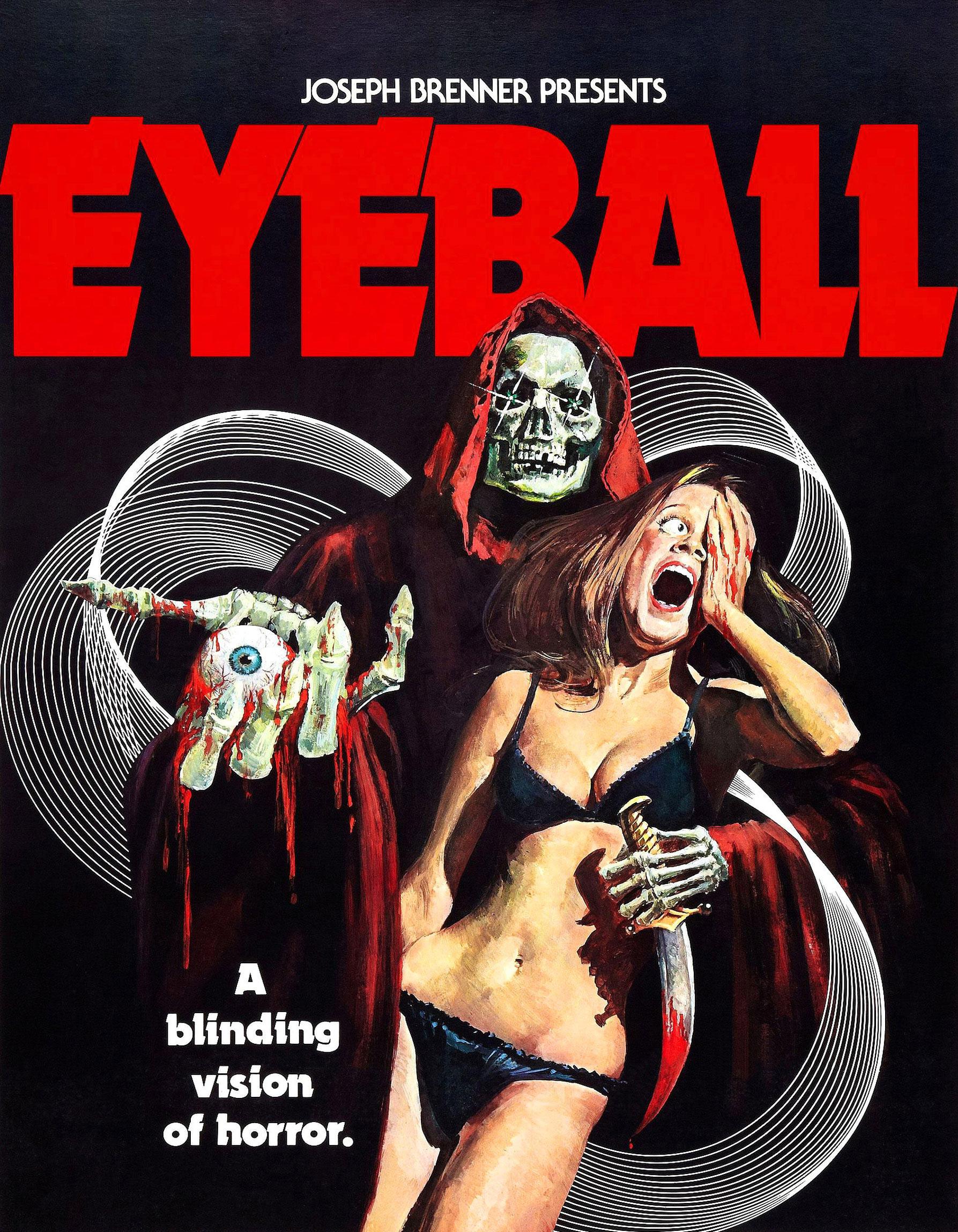 eyeball poster 2