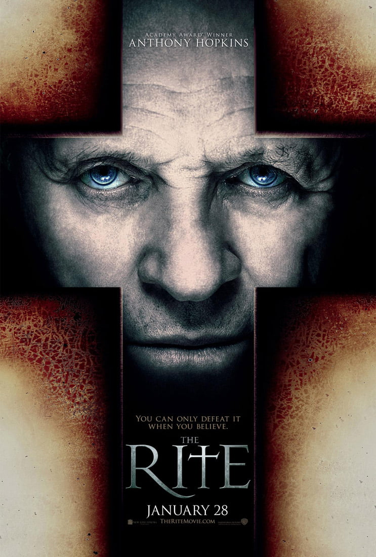 the rite poster 1