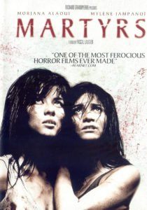 Martyrs Poster 5