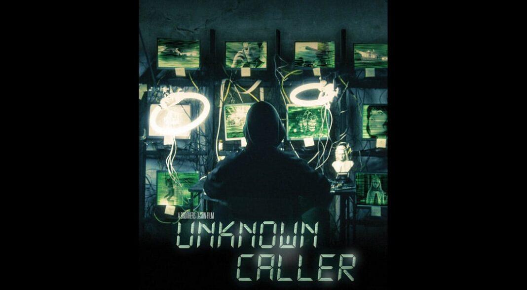 unknown-caller