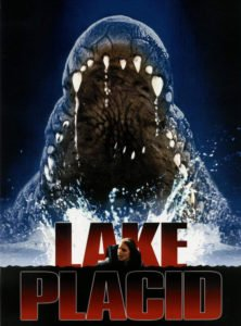 lake placid poster 2
