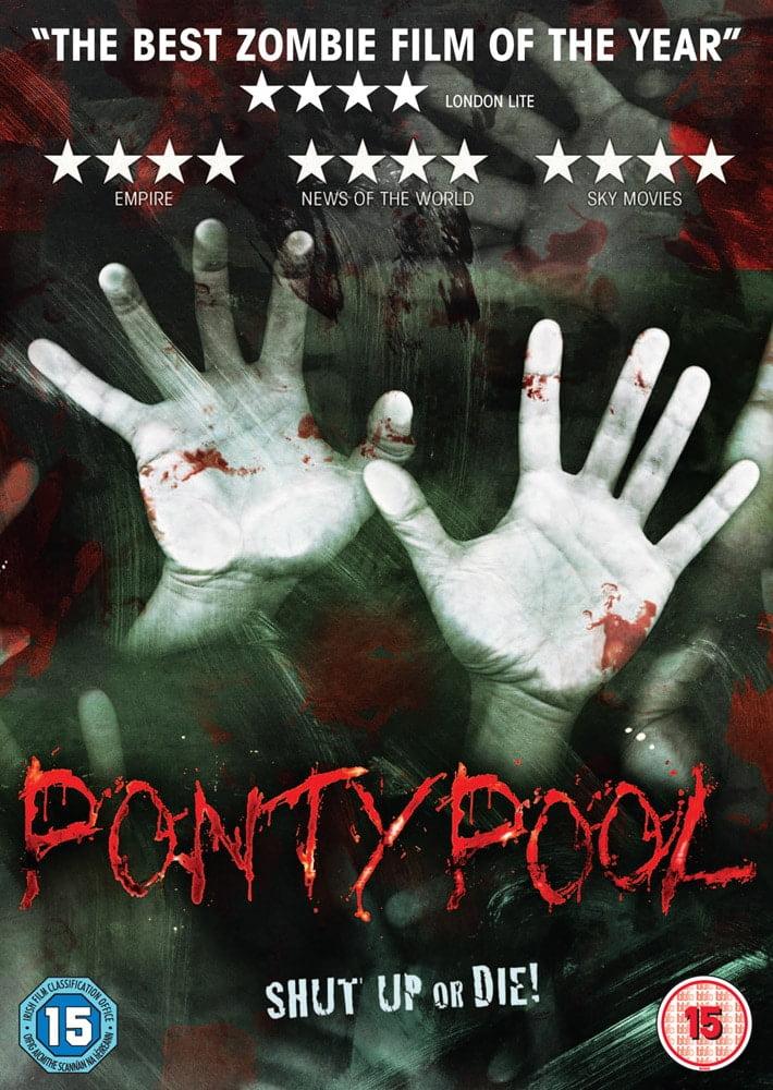 pontypool poster 1