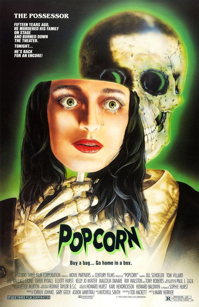 popcorn poster 1