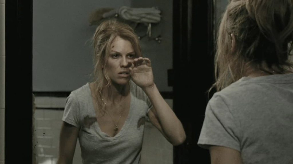 the resident 2011 image 3
