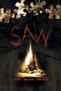 saw 2004 poster 3