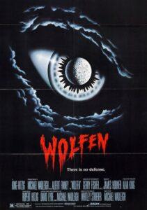 wolfen