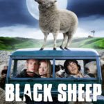 black sheep 2006