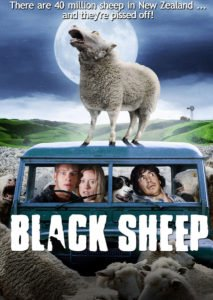 black sheep 2006