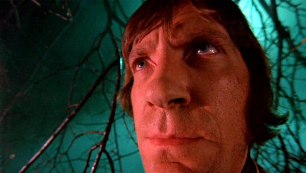 from beyond the grave 1974 image 3