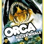 orca 1977