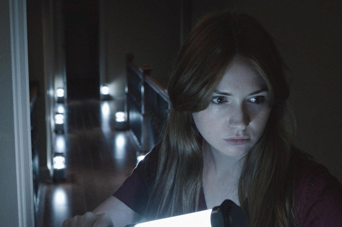 Oculus 2013 Movie Still 7