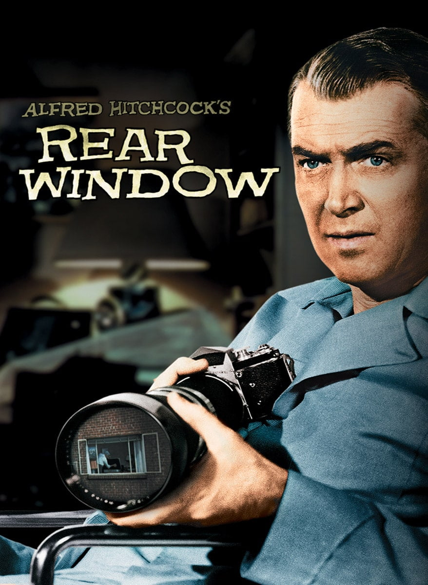 rear window 1954 poster 4