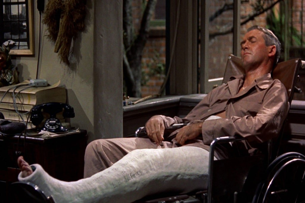 rear window 1954 still 4