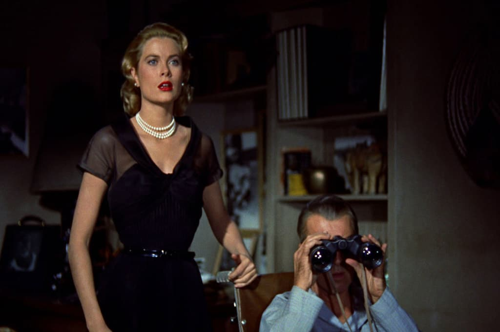rear window 1954 still 5