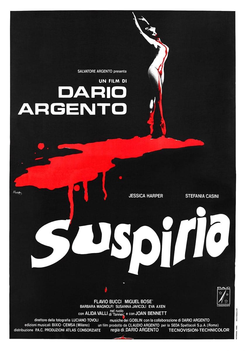 suspiria 1977 poster 4