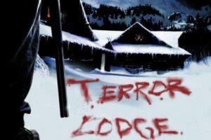 terror-lodge 2005 2