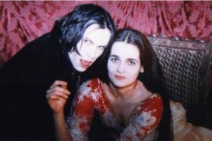 vampire journals still 1