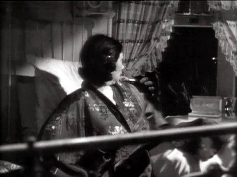 Gorilla 1939 ταινία