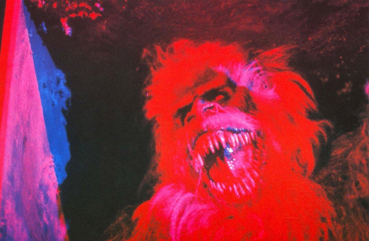 creepshow 1982 still 1