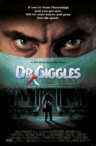 dr giggles 1992