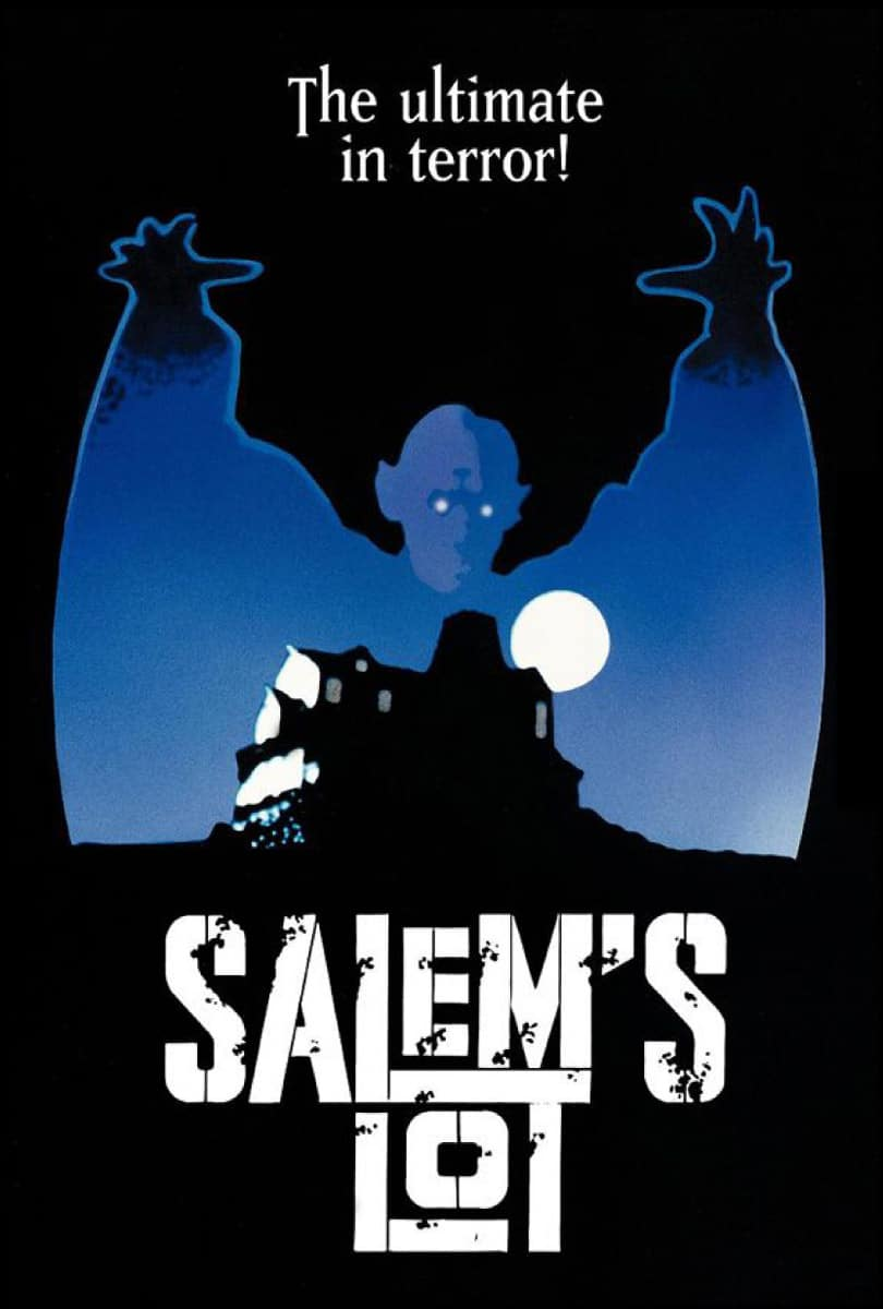 salems lot 1979 poster 3