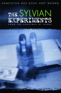 sylvian Experiments 2010