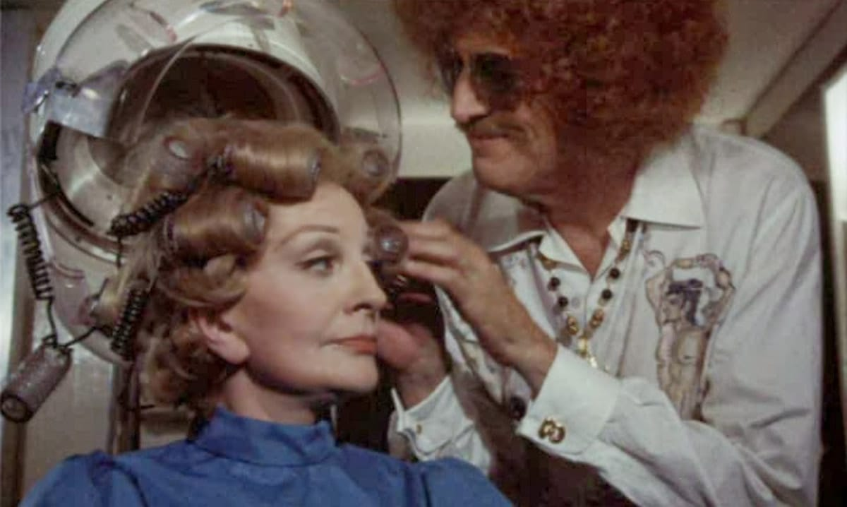 theatre blood 1973 still 1