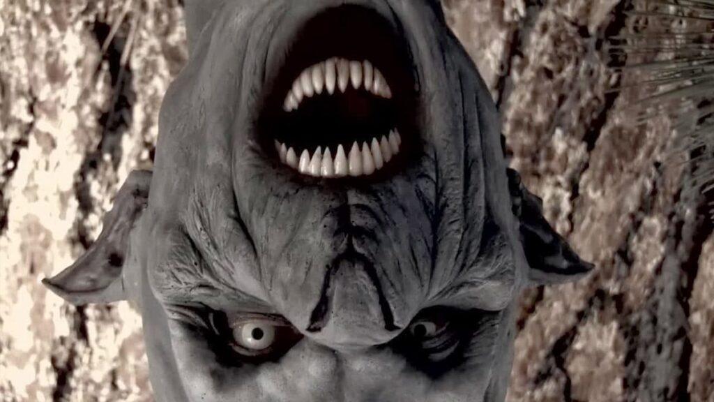 black water vampire still 2