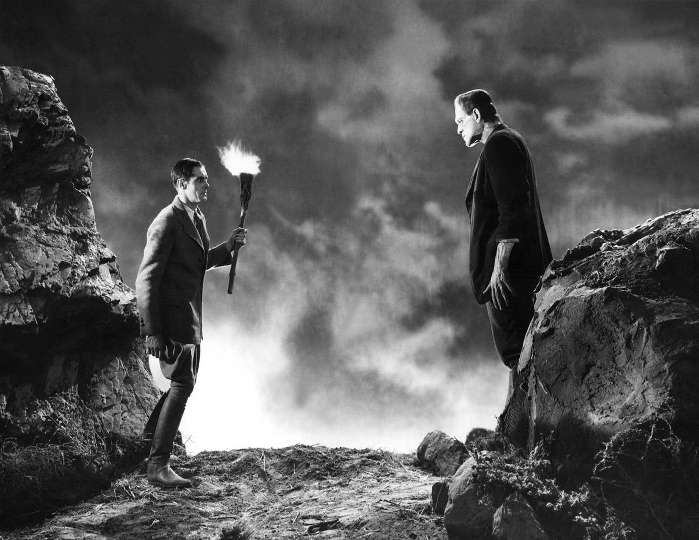 frankenstein 1931 still 3
