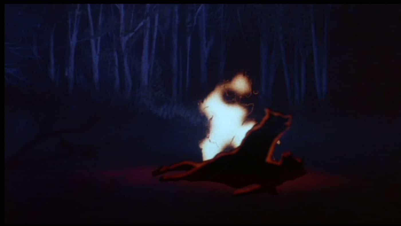 howling 1981 still 1